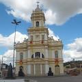 Bando ataca padre e rouba igreja no interior de Alagoas