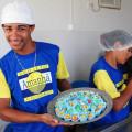 Projeto insere jovens de comunidades rurais de AL no mundo do trabalho