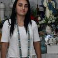 Jovens alagoanos do candomblé enfrentam preconceito para assumir religião