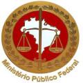 MPF: Combate à corrupção será discutido nesta sexta