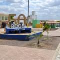 Prefeitura sertaneja contrata instituto para realizar concurso público