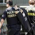PF tem 83 inquéritos sobre desvio de verba pública em Alagoas