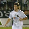 Zagueiro Rafael Pedro é o novo reforço do ASA para 2013