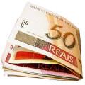 Comissão aprova Orçamento de 2013 com mínimo de R$ 674,96