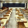 MEC suspende 207 instituições de ensino superior por desempenho ruim