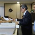 Orçamento prevê mínimo de R$ 674,96 e 5% de reajuste para Judiciário