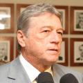 Operação Caribdis: MPF oferece denúncia contra ex-governador de Alagoas