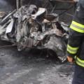 PRF registra 184 mortes em acidentes nas estradas de Alagoas