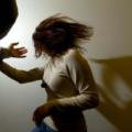 Homem é preso acusado de agredir esposa e filho em São José da Tapera
