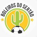 Boleiros do Sertão: amigos se unem em mais uma confraternização e ação social