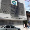 Novo rumo: Através de liminar Câmara de Vereadores de Maceió terá 31 vereadores