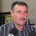 Justiça Federal determina bloqueio de bens de prefeito de Maceió