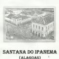 Clerisvaldo B. Chagas:Concurso público de Santana