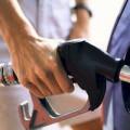 Mercado de combustíveis deve fechar 2012 com crescimento de 6,3%