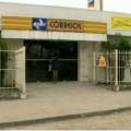 Assaltos provocam mudança no atendimento dos Correios em Alagoas