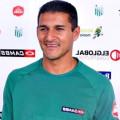 Meia-atacante Cristiano Brasília é o novo reforço do CRB para temporada 2013
