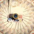 Mega-sena acumulada sorteia hoje prêmio de R$ 100 milhões