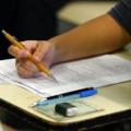 Educação divulga nesta quinta-feira resultado do Supletivo 2012