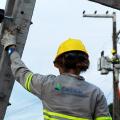 Maceió, Santana e outras cidades têm manutenção da Eletrobras nesta 2ª