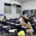 Escola de Governo e FGV abrem inscrições para cursos