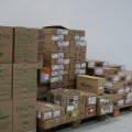 Sesau disponibiliza Kit de Medicamentos da Farmácia Básica aos 102 municípios
