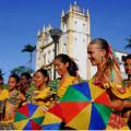 Frevo pernambucano é declarado Patrimônio da Humanidade