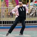 """Sucesso """"Gangnam Style"""" é associado a profecia apocalíptica de Nostradamus"""