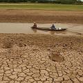 Agricultores podem garantir seguro contra estiagem em 2013
