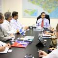 Indústria de cimento ecológico começa a operar em Alagoas no segundo semestre de 2013