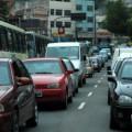 IPVA de veículo usado tem redução de 7,8% em 2013