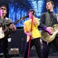 Jonas Brothers confirmam três shows no Brasil em 2013