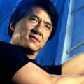 Os Mercenários 3: Jackie Chan afirma que terá papel no filme