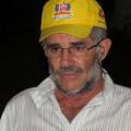 TSE confirma tese da PRE/AL e indefere registro de José Petrúcio Oliveira Barbosa