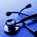 Comissão de Educação do Senado aprova Ato Médico
