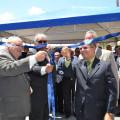 OAB inaugura Subsecção em Santana do Ipanema
