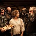 'O Hobbit' estreia nesta sexta; veja todos os lançamentos