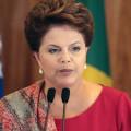 Dilma apela ao presidente da Indonésia pelos dois brasileiros condenados à morte