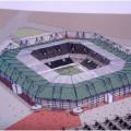 CBF teria cobrado propina de Alagoas por projeto da Copa