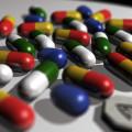 Brasil começa a produzir primeiro genérico para tratamento do câncer