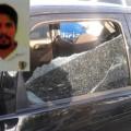 Professor da Ufal é morto em tentativa de assalto na AL 130