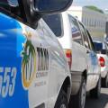 Táxis iniciam hoje (6) cobrança de bandeira 2 em tempo integral