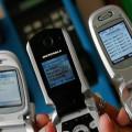 Telefonia Móvel ainda não alcançou qualidade, diz presidente da Anatel