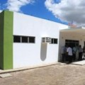 Governo do Estado inaugura 13ª UBS do Programa Alagoas Tem Pressa em Atalaia
