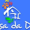 Casa da Déa promete saúde para o corpo e para a mente