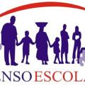 Treinamento para a segunda etapa do Censo Escolar acontece nos dias 16 e 17