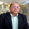 Delegado pede preventiva de foragido da polícia de Arapiraca