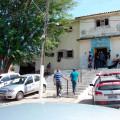 PC investiga mortes após colisão no Sertão