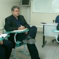 Campus do Sertão terá polo da Universidade Aberta do Brasil