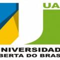 IFAL abre inscrições para cursos de graduação