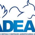 Adeal abre escritório em Novo Lino para atender criadores e agricultores